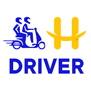 Download JoyRide x Happy Move Driver App 2.87 Apk for android