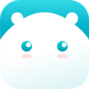 Download Kalpha - Meetup to Learn & Share 3.0.7 Apk for android