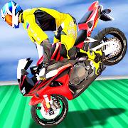 Download Kar Games Free : Gadi Wala Driving 3D Car Game 1.55 Apk for android