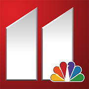 Download KCBD News Channel 11 6.1.8 Apk for android