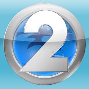 Download KHON2 News - Honolulu HI News 41.3.1 Apk for android