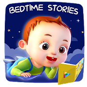Download Kids Bedtime Stories - Fairy Tales Offline Videos 1.84 Apk for android