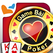 Download King Of Poker 1.9.3.1 Apk for android