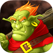 Download Kingdom Chronicles. Free Strategy Game 2021.2.189 Apk for android