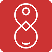 Download KlinicApp - Health Checkup Packages & Blood Tests 2.5.2 Apk for android