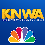 KNWA FOX24 News 41.3.1 Apk for android