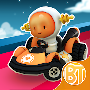 Download Krazy Drift 1.0.6 Apk for android