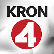 Download KRON4 News - San Francisco 41.3.1 Apk for android