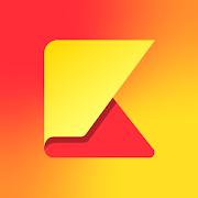 Download Kross Komics – Various Comics and Rewards! 1.0.3 Apk for android