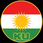 Download Kürtçe Radyo - Radyoyê Kurdî 4.6.2 Apk for android