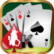 Download Krytoi Texas HoldEm Poker Apk for android
