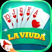 Download La Viuda ZingPlay: El mejor Juego de cartas Online 1.1.31 Apk for android