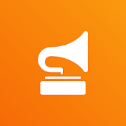 Download Lavafoshi 3.3.0 Apk for android