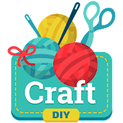 Download Learn Crafts and DIY Arts 3.0.175 Apk for android