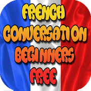 Download Learn French dialogues texte audio 4.4 Apk for android
