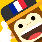 Download Learn French Language with Master Ling 3.4.3 Apk for android