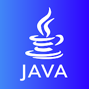 Download Learn Java Apk for android