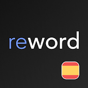 Download Learn Spanish Language: Learning Flash Cards 3.7.12 Apk for android