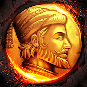 Download Legend Of Maratha Warriors - Informative Game 2 Apk for android