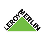 Download Leroy Merlin Brasil 1.4.18 Apk for android