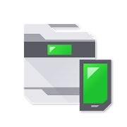 Download Lexmark Mobile Print 2.12.0.6 Apk for android