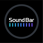 Download LG Sound Bar 1.1.4 Apk for android