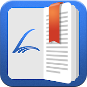 Download Librera PRO - eBook and PDF Reader (no Ads!) 8.3.137 Apk for android