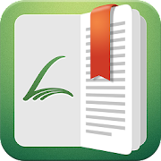 Download Librera Reader - for all books and PDF you love 8.3.137 Apk for android