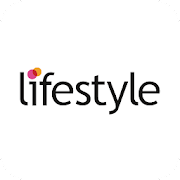 Download Lifestyle - Online Shopping For Fashion & Clothing 6.42 Apk for android