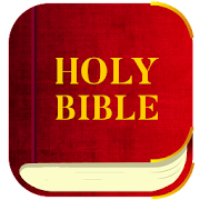 Download Light Bible app, Holy Bible, Free KJV Bible Verses 2.0.4 Apk for android