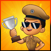 Download Little Singham : Kids Early Learning App   Games 2.6.0 Apk for android