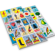Download Lotería Online 3.9.2 Apk for android