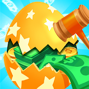 Download Lucky Eggs - Win Big Rewards 1.2.1 Apk for android