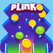 Download Lucky Plinko - Big Win 1.2.3 Apk for android