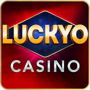 Download Luckyo Casino and Free Slots 6.5.3 Apk for android