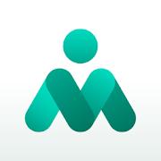 Download Maestrik 80.4.3 Apk for android