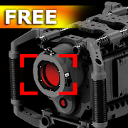 Download Magic Red ViewFinder Free 3.10.0 Apk for android