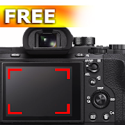 Download Magic Sony ViewFinder Free 3.10.0 Apk for android