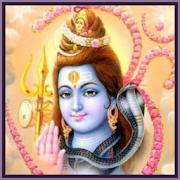 Download Maha Mrityunjaya Mantra 5.0 Apk for android