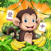Download Mahjong Animal World - HD Mahjong Solitaire 1.0.24 Apk for android