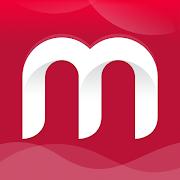 Download Manwa - Truyện tranh Manga, Comic 1.3 Apk for android