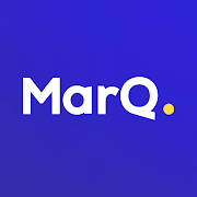 Download MarQPonto 3.3281 Apk for android
