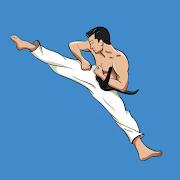 Download Mastering Taekwondo : Martial Arts & Self Defense 1.2.10 Apk for android