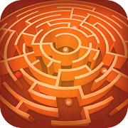 Download Mazes & Balls 2.0 Apk for android