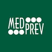 Download MEDPREV 0.3.10 Apk for android
