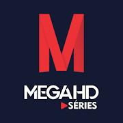 Download MegaHDSéries - Séries, Filmes e Animes 2.1.1 Apk for android