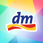 Download Mein dm 2.32.0 Apk for android