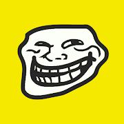Download Memasik - Meme Maker Free 5.1.0 Apk for android
