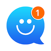 Download Messages - Text Messages, SMS & MMS Message 3.15.1 Apk for android
