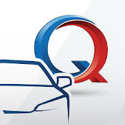 Download Mi Grupo Q 5.0.6 Apk for android